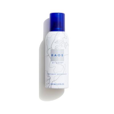 Kaos Deo Spray 150 ml