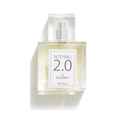 Nothing 2.0 Her EdT