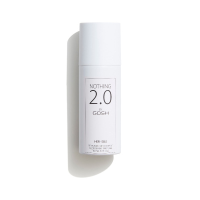 Nothing 2.0 Her Deo Spray